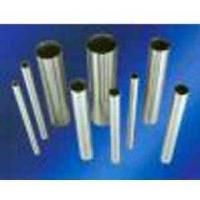 Best Stainless Steel Fitting - SF2 304/316 wholesale