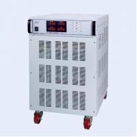 Wholesale APS6000 Single-Phase Programmable AC Power Source from china suppliers