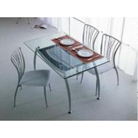 Wholesale No extensible table FU-2067FU-3398 from china suppliers