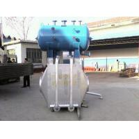 Wholesale pipe heat exchanger from china suppliers