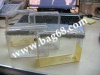 Best 139clear garment packing bag wholesale
