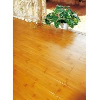 Wholesale Bamboo Flooring Model No: HP-6093 from china suppliers