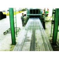 Wholesale Fire resistant steel cord conveyor belt from china suppliers