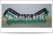 Wholesale Belt Auto Adjusting Device from china suppliers