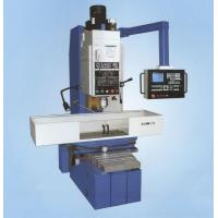 Wholesale ZK5140C CNC Vertical Drilling Machine from china suppliers