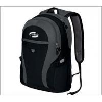 Wholesale Laptop Backpacks LP1040 from china suppliers