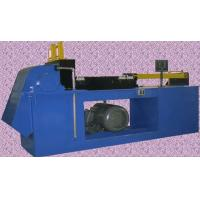 Wholesale LX-700Pelletizer for Aluminium Scrap from china suppliers