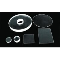 Best Further Processing of Quartz Plate wholesale