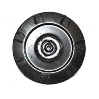 Wholesale Narrow iron wheels from china suppliers