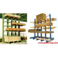 Wholesale Cantilever Racking from china suppliers