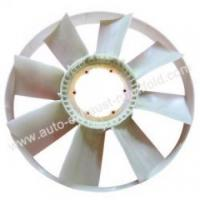 China engine parts Clutch Fan/Engine Parts on sale