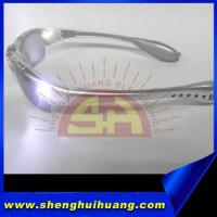 Buy cheap Adjust sitting posture sunglass Number: A-SHHZZJZ-S05 from wholesalers