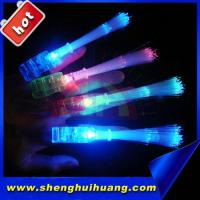 Wholesale Led finger Number: H-SHHSZD-03 from china suppliers