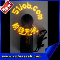 Wholesale LED fan Number: C-SHHSZ-Y01 from china suppliers