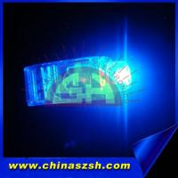 Wholesale flashing finger Number: H-SHHSZD-B04 from china suppliers