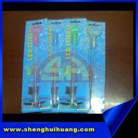 Wholesale led stirrer Number: D-SHHTJB-07 from china suppliers