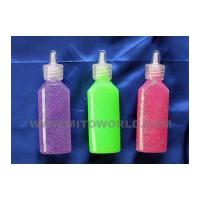 Wholesale Glitter Glue MTJFJ-22G2 from china suppliers