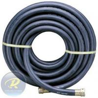 Wholesale Water Rubber Hose from china suppliers