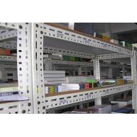 Wholesale Angle Iron Shelving from china suppliers