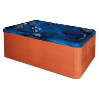 Wholesale Hot Tub  D-0232130*1450*900mm from china suppliers
