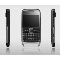Wholesale Brand Mobile Phone Nokia W71 from china suppliers