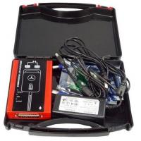 Best NEW BENZ KEY PROGRAMMER wholesale