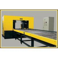Wholesale CNC BEVELLING MACHINE FOR H-BEAMS  MODEL BM38 from china suppliers