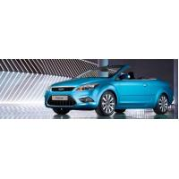 Wholesale Ford Focus CoupeCabriolet  Ford Focus Coupe Cabriolet from china suppliers