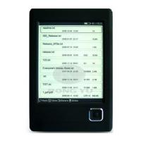 Wholesale Ebooks Reader Model NO. :RY-6101 from china suppliers