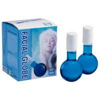 Buy cheap FG-9202 Facial Globe from wholesalers