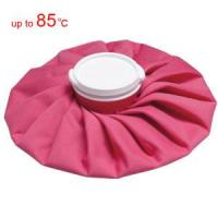 Wholesale PTP-306/PTP-309/PTP-311 Hot Bag from china suppliers