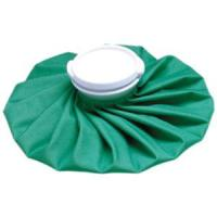 Wholesale GG-306/GG-309/GG-311 Ice / Hot Bag from china suppliers