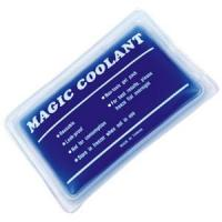 Wholesale GB-A Magic Coolant from china suppliers
