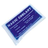 Wholesale GB-B Magic Coolant from china suppliers