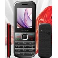 Wholesale Mobile Phone Model No: HY-M6 from china suppliers