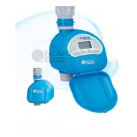 Wholesale NFY-839 Automatic Flushing Timer(whole set straining valve) from china suppliers