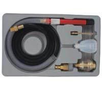 Wholesale Air Tools QMB910 Micro Air Die Grinder Kit from china suppliers