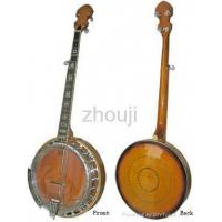Wholesale Fine Banjo from china suppliers
