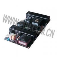 Wholesale EMP-47 from china suppliers