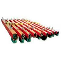 Wholesale BHFS-powerail enclosed conductor system from china suppliers