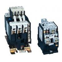 Best CJ16(19) Capacitor changeover contactor wholesale