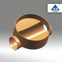 Wholesale Inspection chamber COUPLER from china suppliers