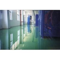 Best USA BOLI Epoxy floor level wholesale
