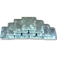 Wholesale -Antimony from china suppliers