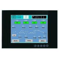Wholesale Industrial Monitor HC-S15DX-J from china suppliers