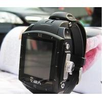 Wholesale watch mobile G2 watch mobile from china suppliers