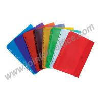Wholesale Refill Document Bag from china suppliers