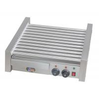 Wholesale Roller hot dog grill series NameRG-20-11 from china suppliers