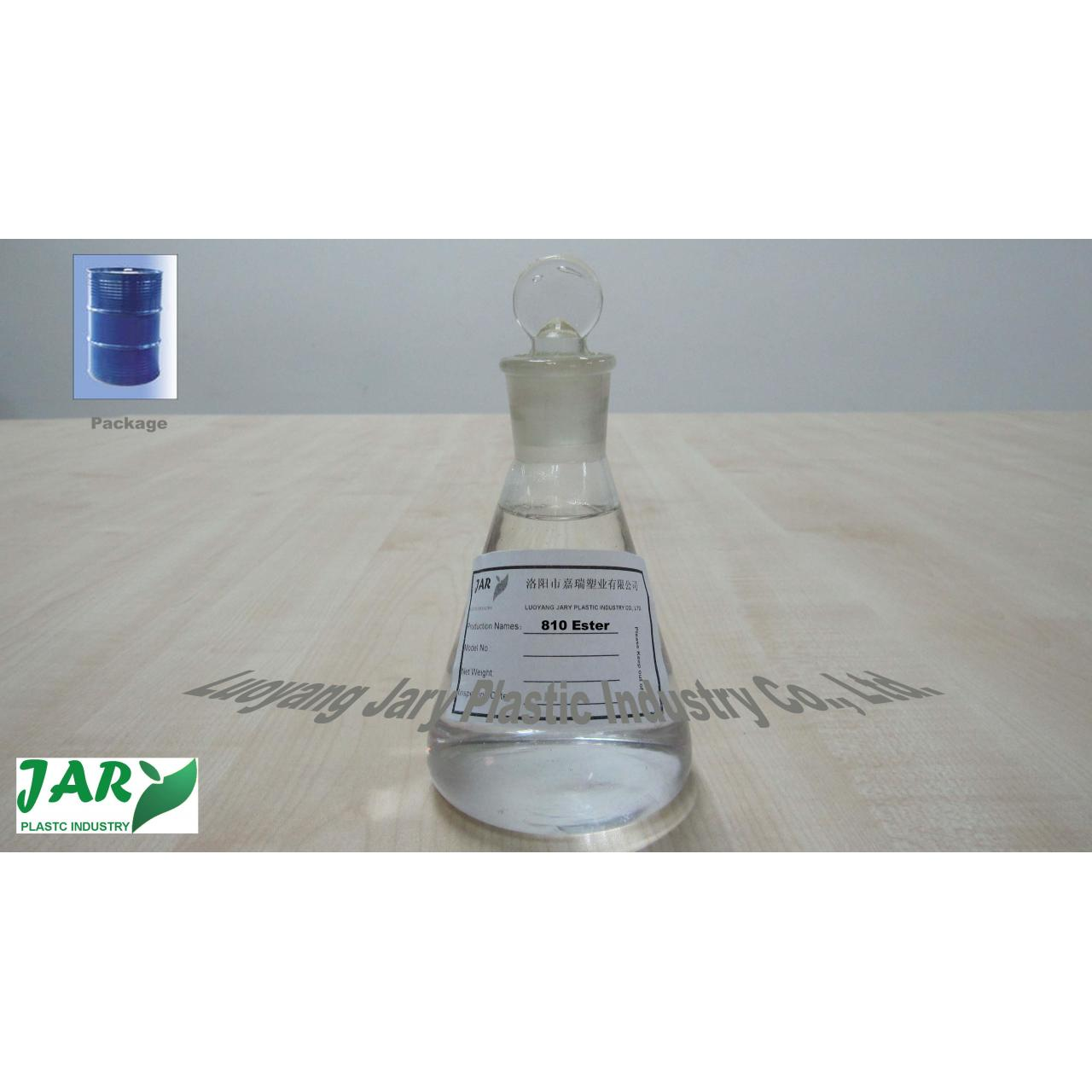 Wholesale 810 Ester from china suppliers