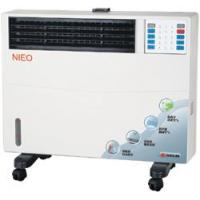 Wholesale Cooling / heating air conditioner from china suppliers